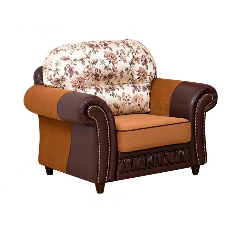 Кресло для отдыха София Сильва