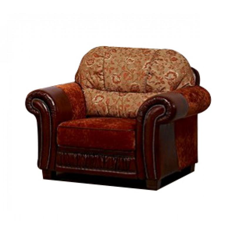 Кресло для отдыха София Сильва (фото 3)