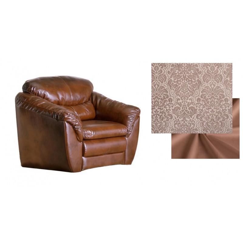 Кресло-кровать Диона м572