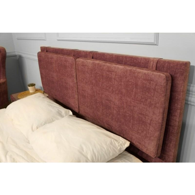 Кровать Виза 05 (фото 4)