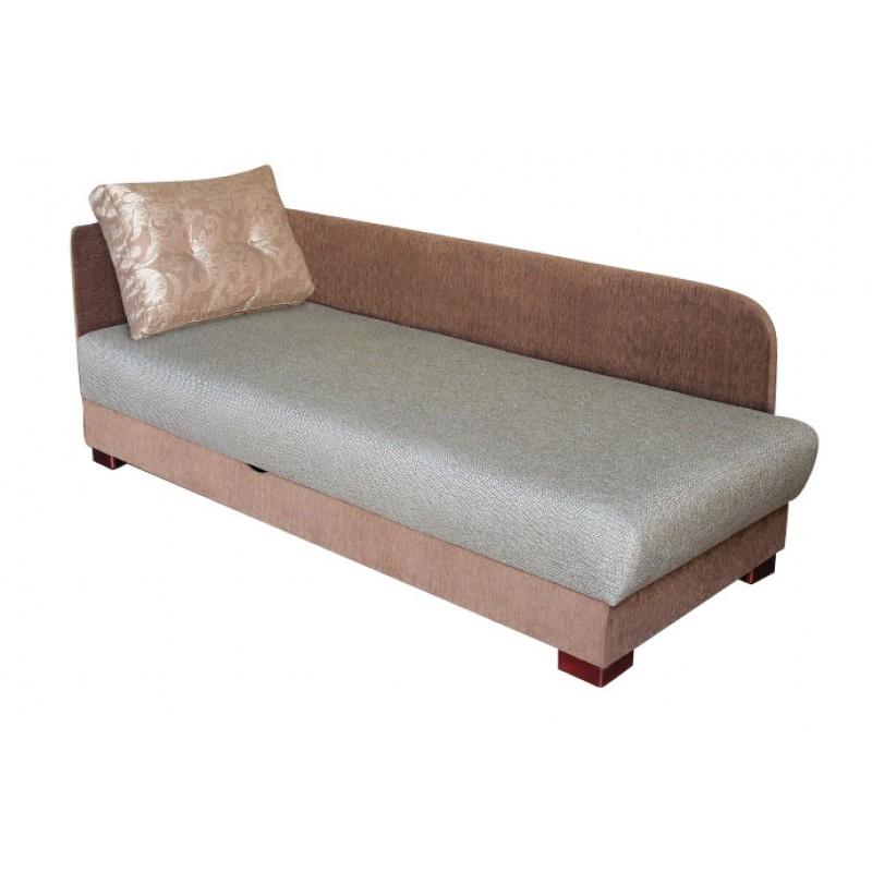 Кровать-тахта Премьер