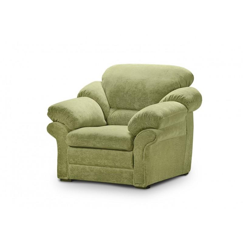 Комплект мягкой мебели Нодус 2 LAVSOFA (фото 4)