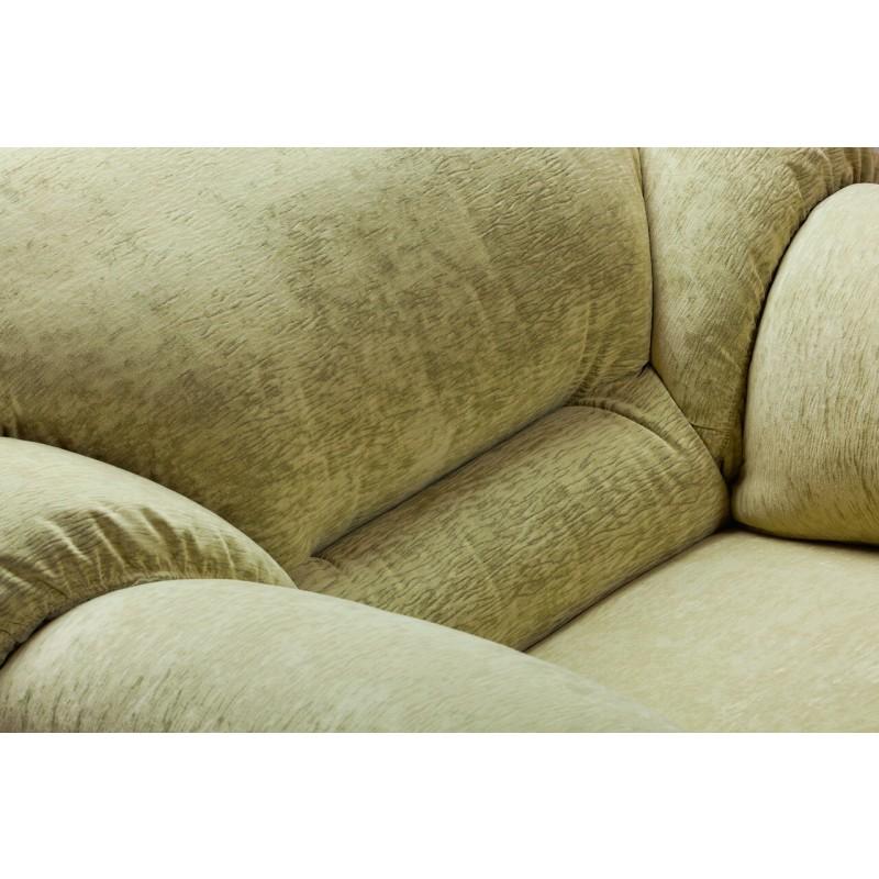 Комплект мягкой мебели Нодус 2 LAVSOFA (фото 5)