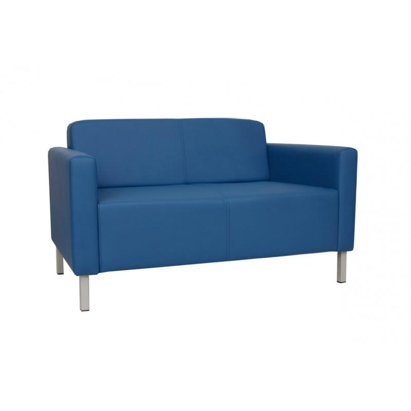 Офисный диван Алекто-2