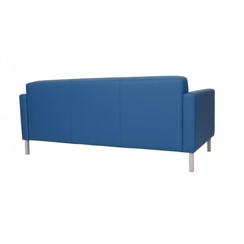 Офисный диван Алекто-2 (фото 6)