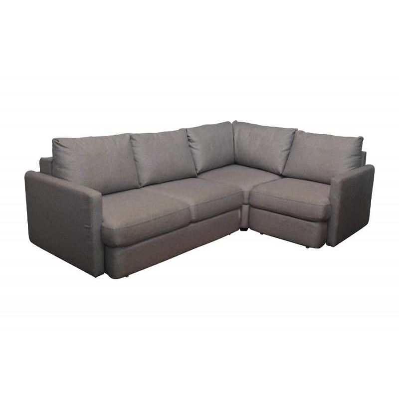 Угловой диван Стелф л791