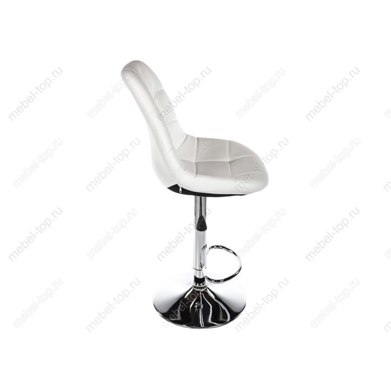 Барный стул Eames (фото 2)