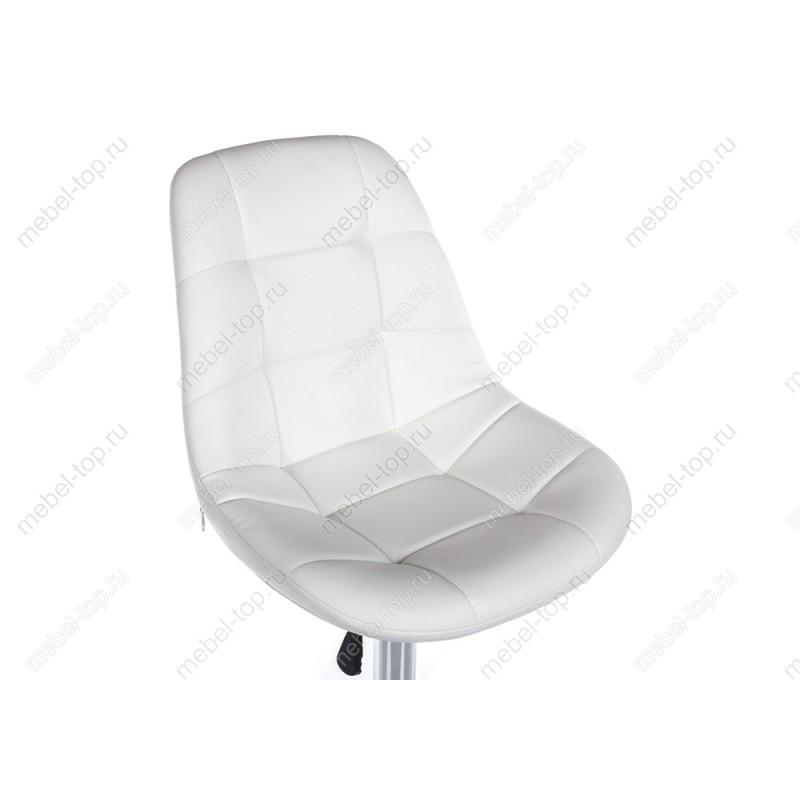 Барный стул Eames (фото 3)