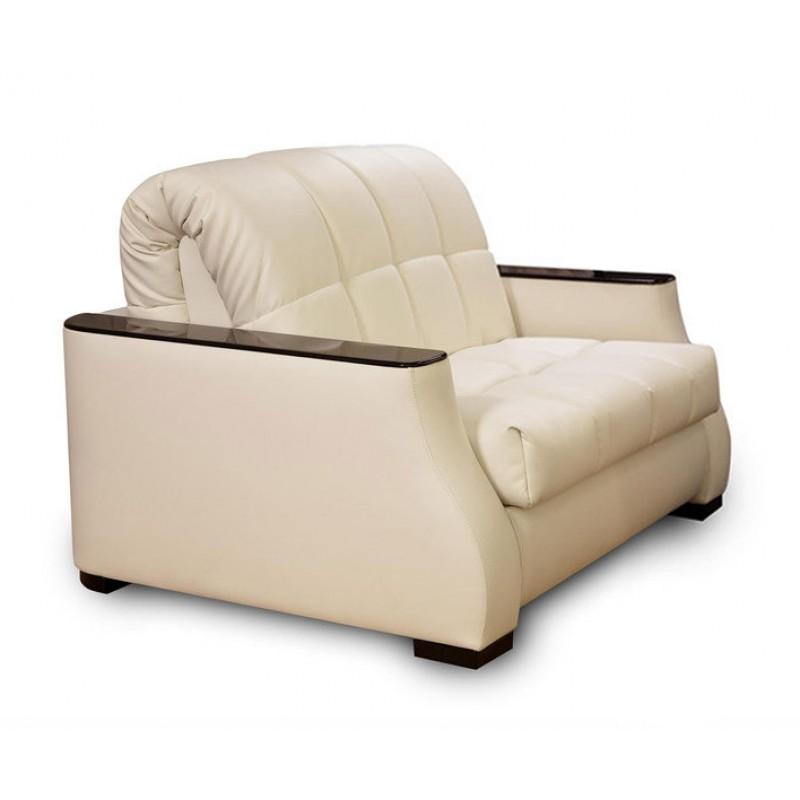 Кресло-кровать Аделетта