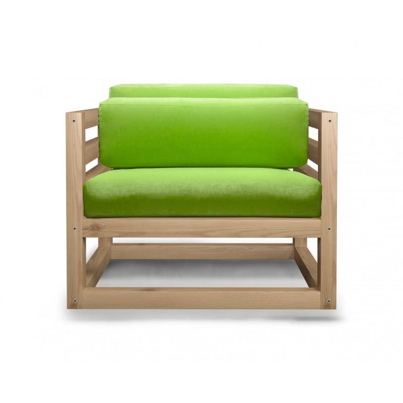 Кресло Магнус