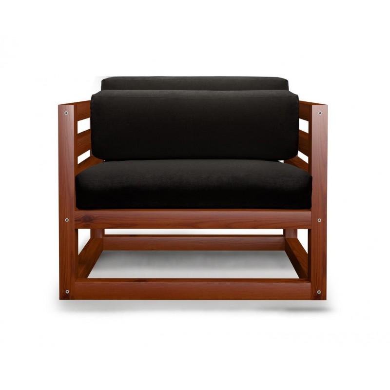 Кресло Магнус (фото 2)