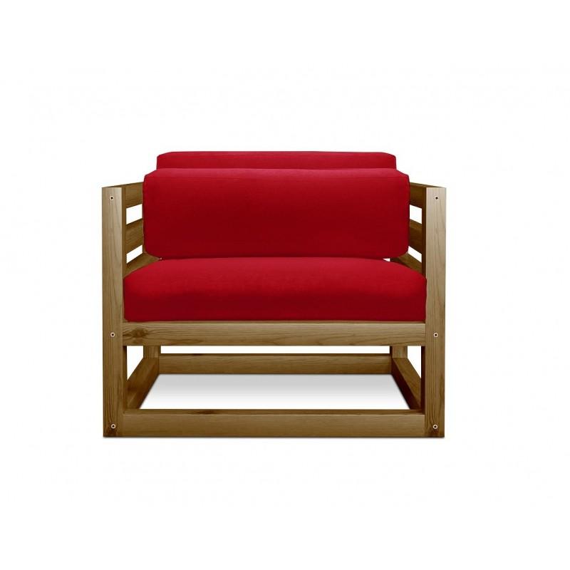 Кресло Магнус (фото 3)