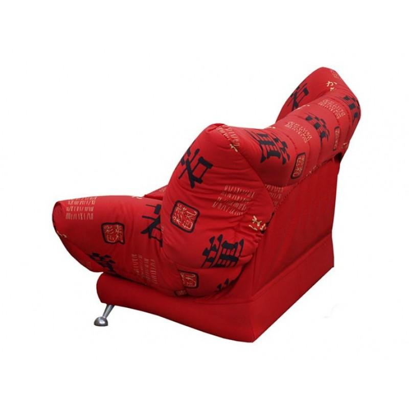Кресло для отдыха Самурай (фото 2)