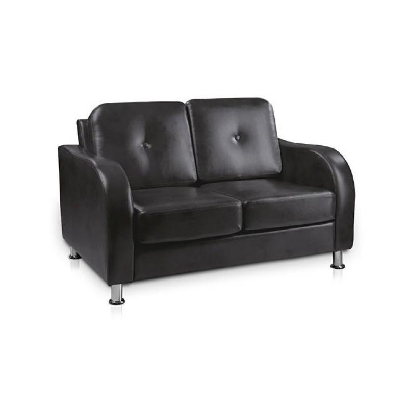 Офисный диван Рантье-2