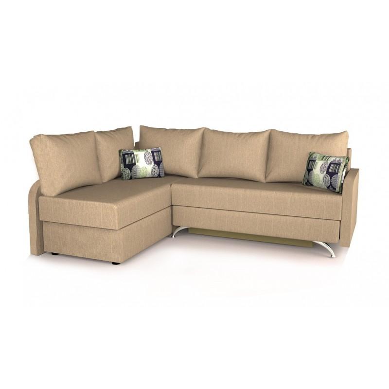 Угловой диван Монако (фото 2)