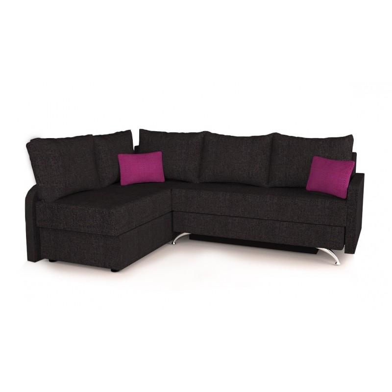 Угловой диван Монако (фото 3)