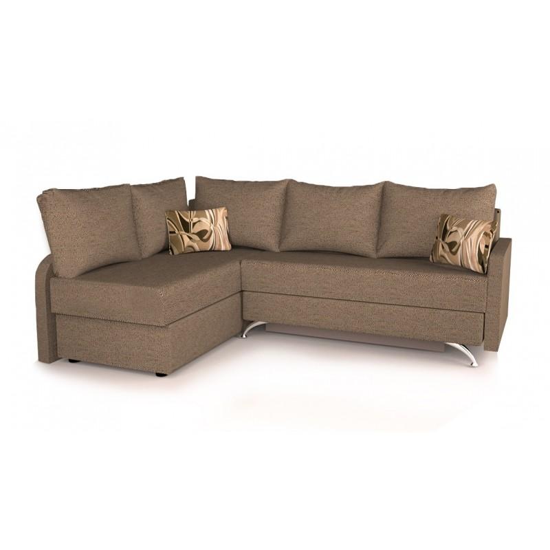 Угловой диван Монако (фото 4)