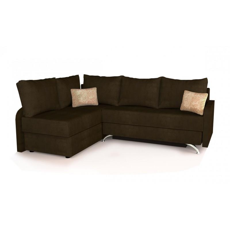 Угловой диван Монако (фото 6)