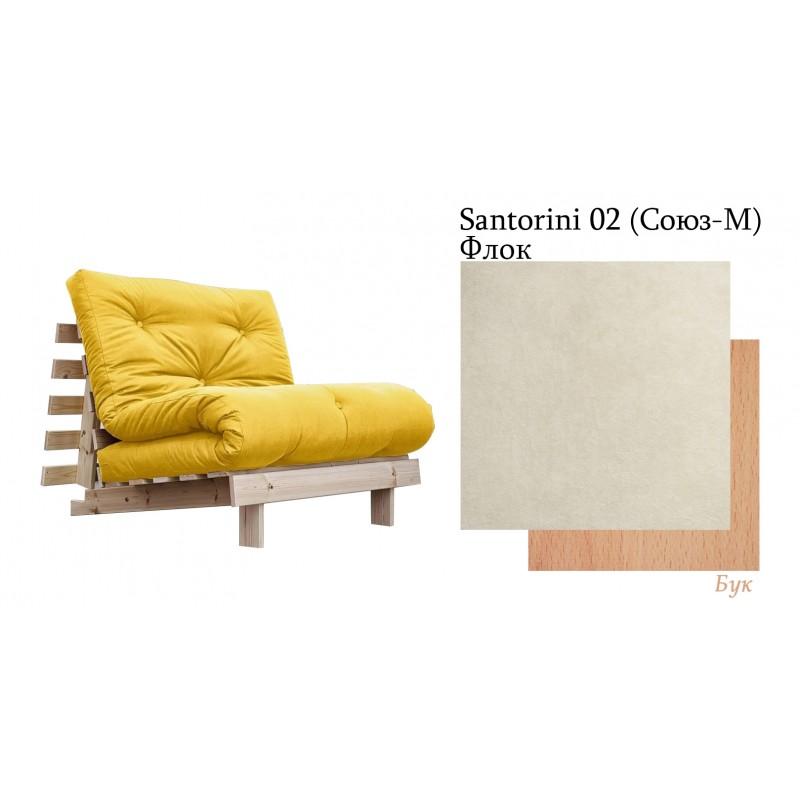 Кресло-кровать Беренис-352