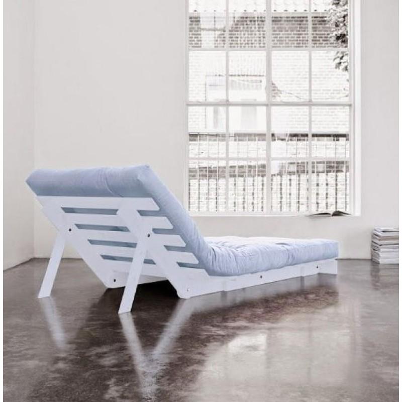 Кресло-кровать Беренис-352 (фото 4)