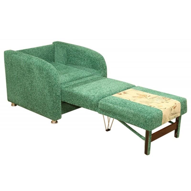 Кресло-кровать Аккордеон-3 (Евро) (фото 2)