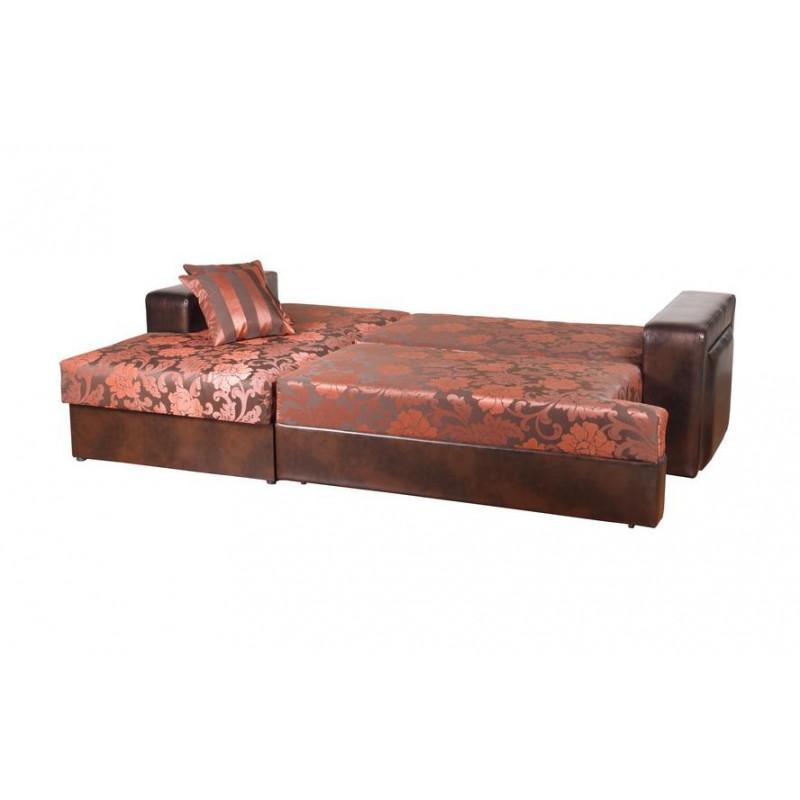 Угловой диван Деметра (фото 2)