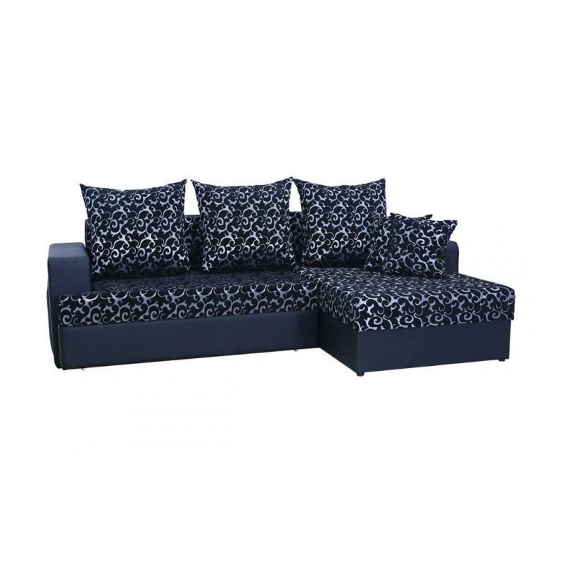 Угловой диван Деметра (фото 3)