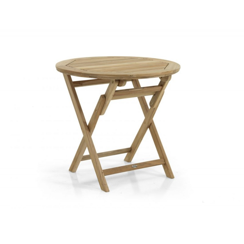 Столик Turin