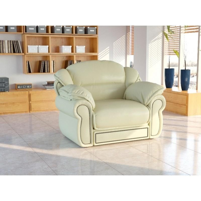 Кресло Адажио-2 LAVSOFA (фото 2)