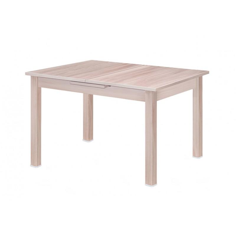 Стол обеденный раздвижной Классик Baut