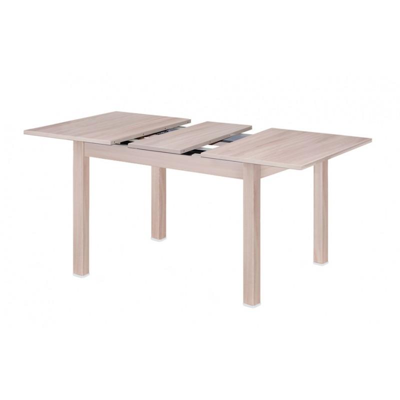 Стол обеденный раздвижной Классик Baut (фото 2)