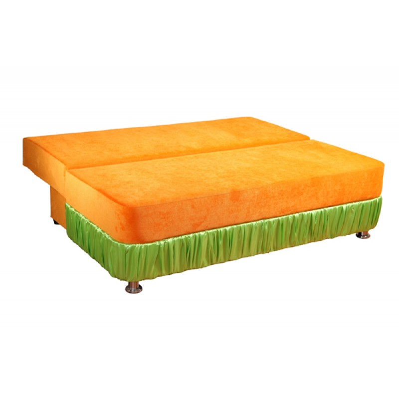 Детский диван Рута (фото 2)