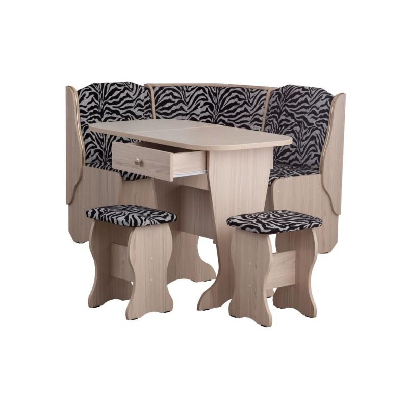 Набор мебели Тандем
