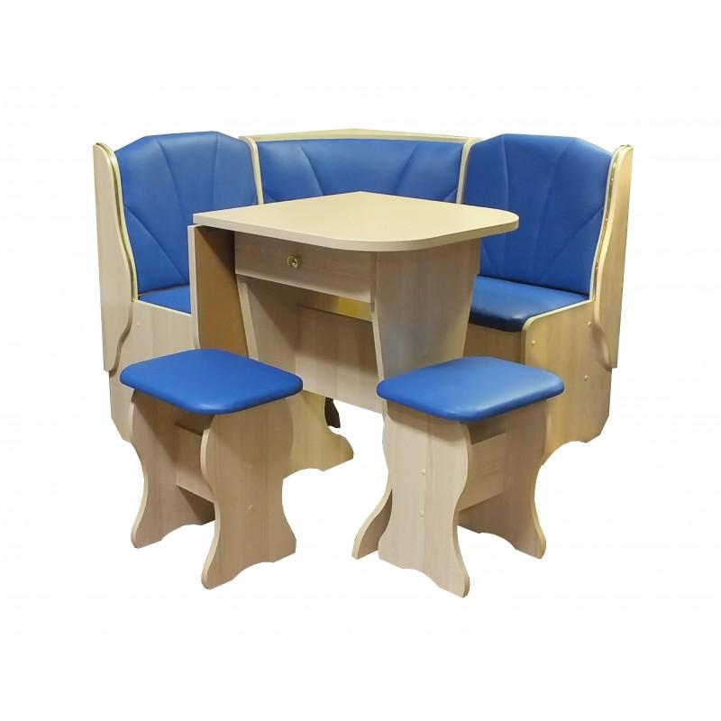 Набор мебели Тандем (фото 3)
