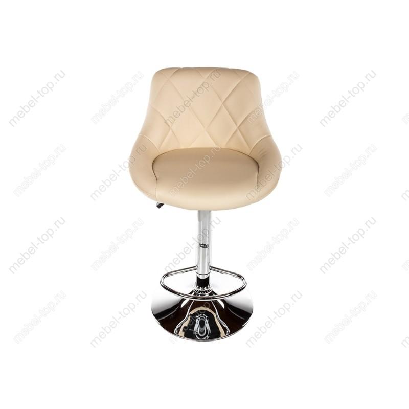 Барный стул Curt
