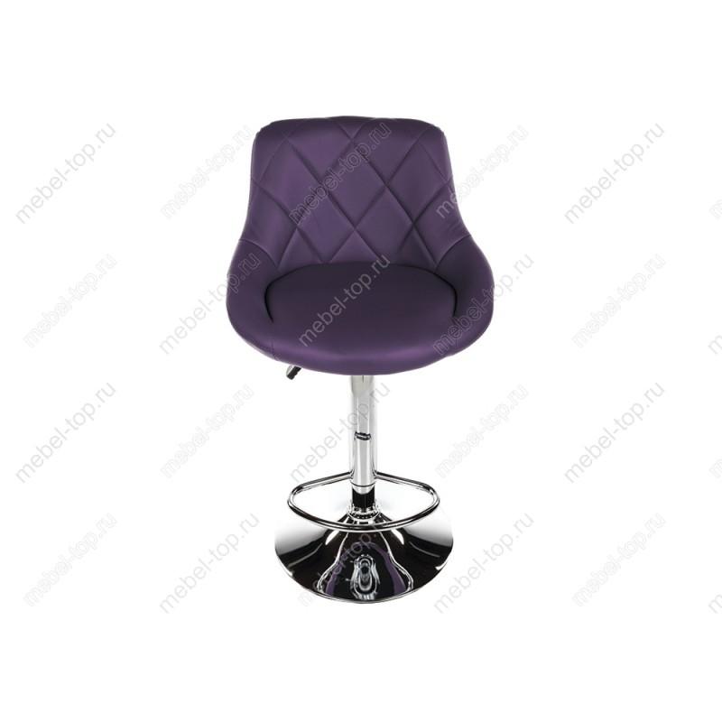 Барный стул Curt (фото 3)