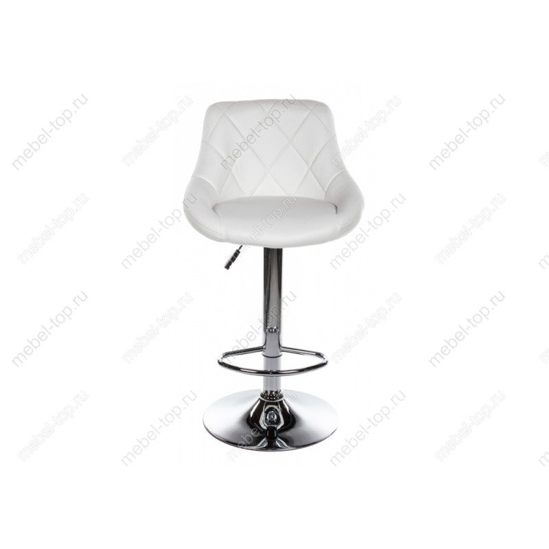Барный стул Curt (фото 5)