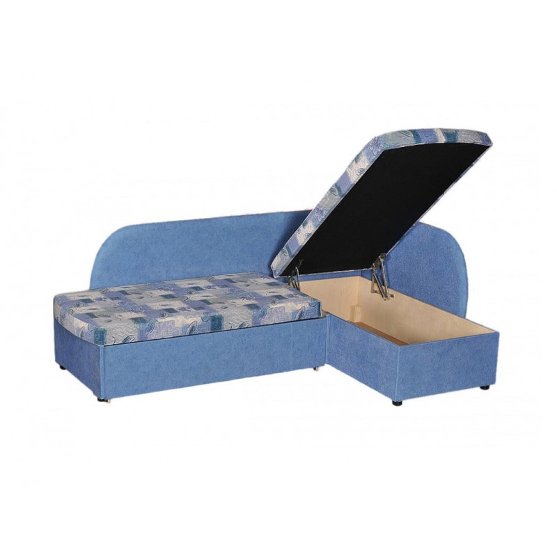 Угловой диван Арина (фото 3)