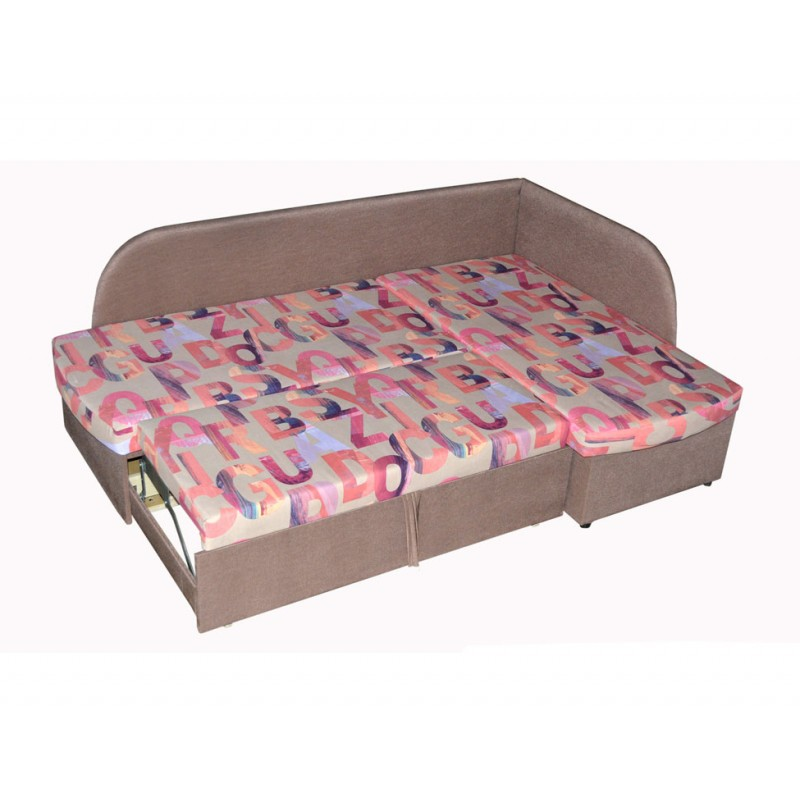 Угловой диван Арина (фото 5)