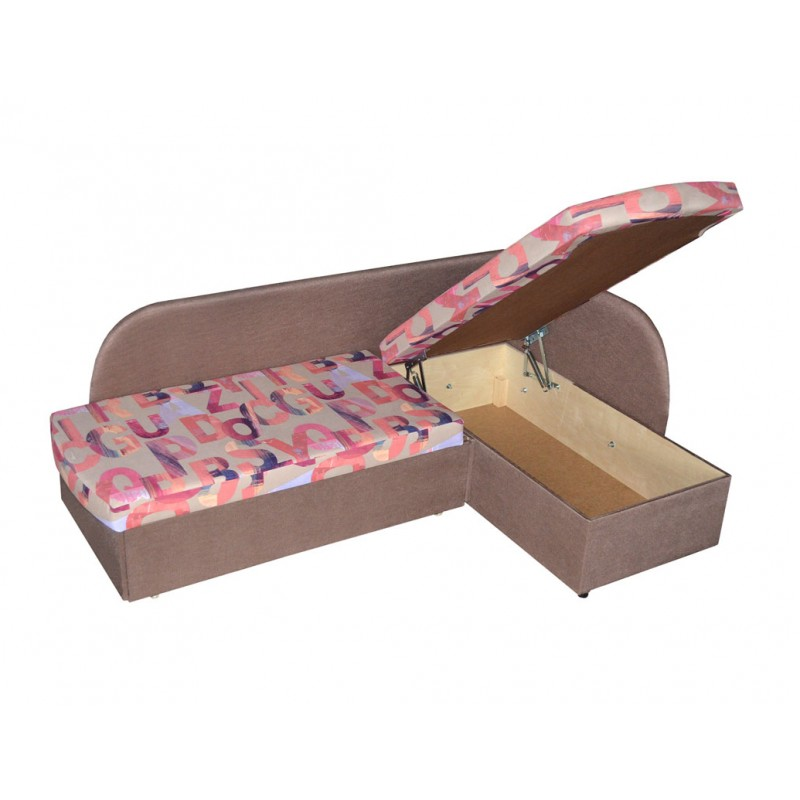 Угловой диван Арина (фото 6)