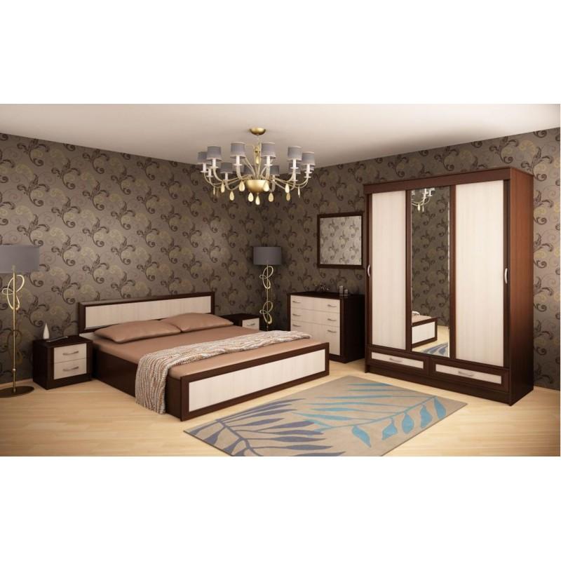 Спальня Валерия-4