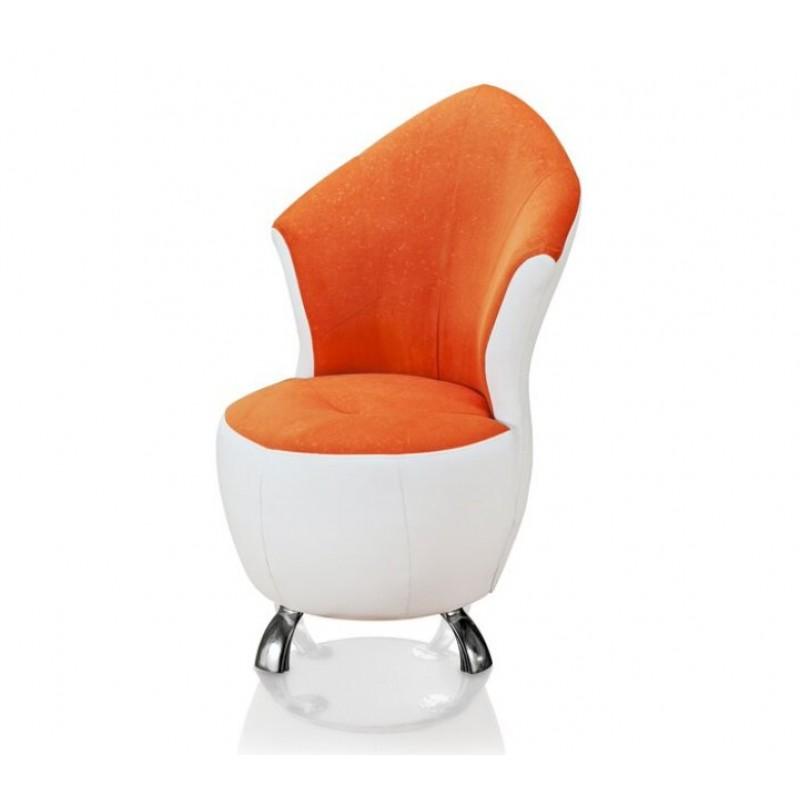 Кресло For Life