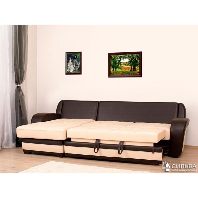 Угловой диван Кельн (фото 2)