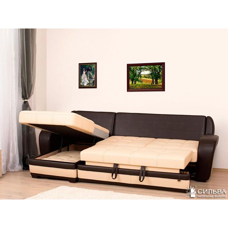 Угловой диван Кельн (фото 3)