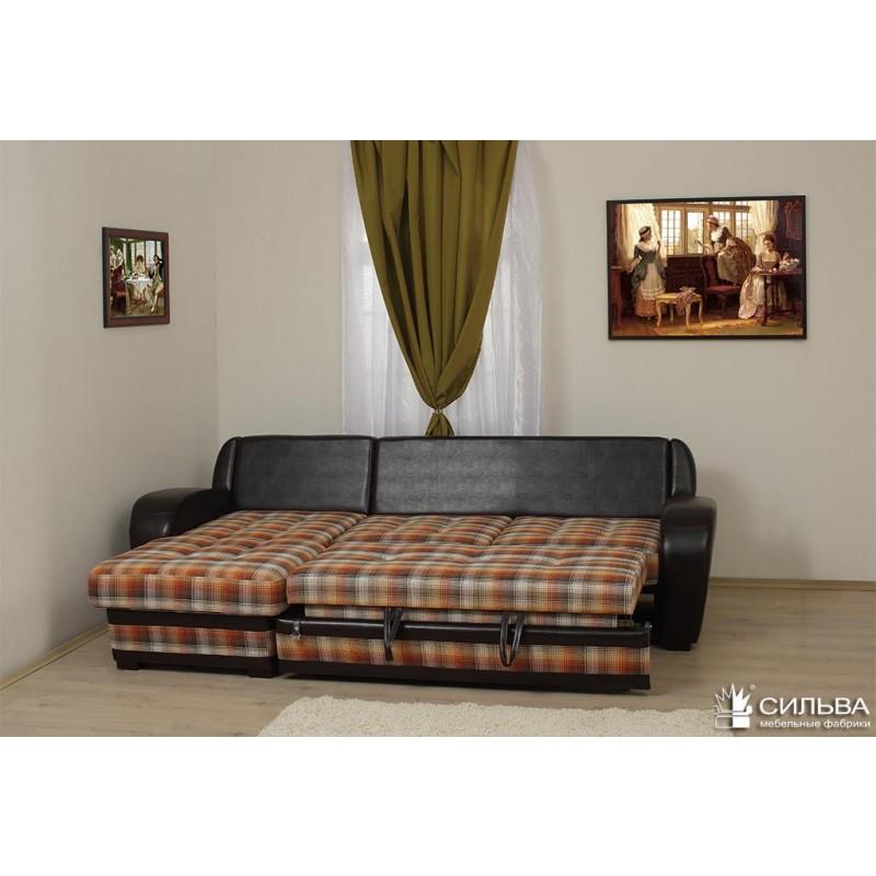 Угловой диван Кельн (фото 4)