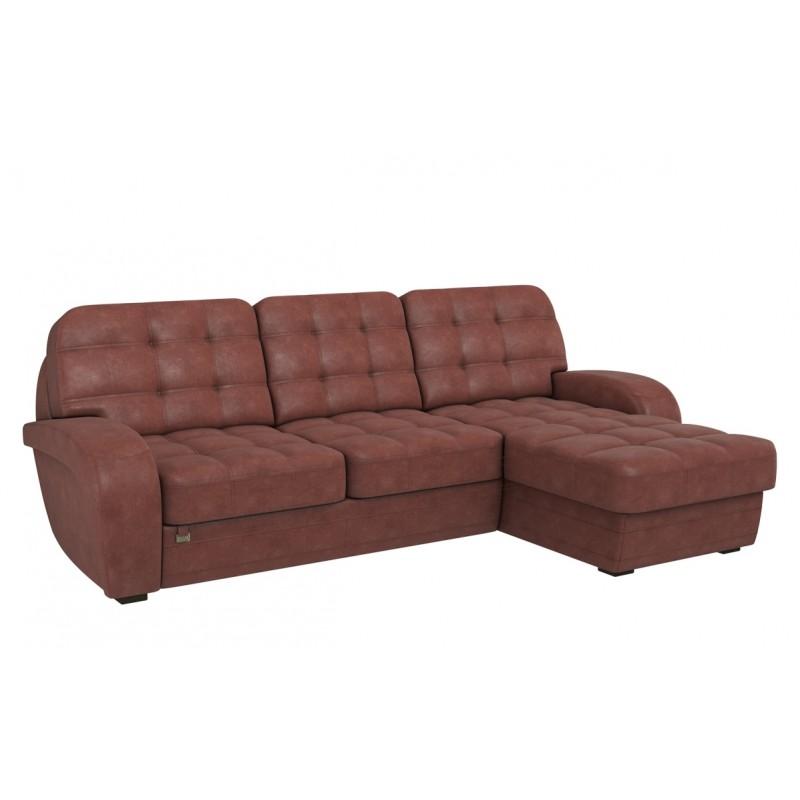 Угловой диван Кельн (фото 5)