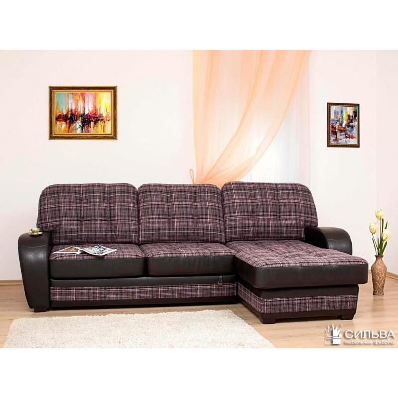 Угловой диван Кельн (фото 6)