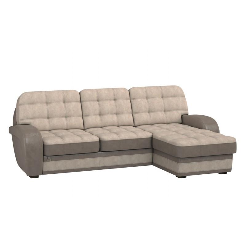 Угловой диван Кельн (фото 7)