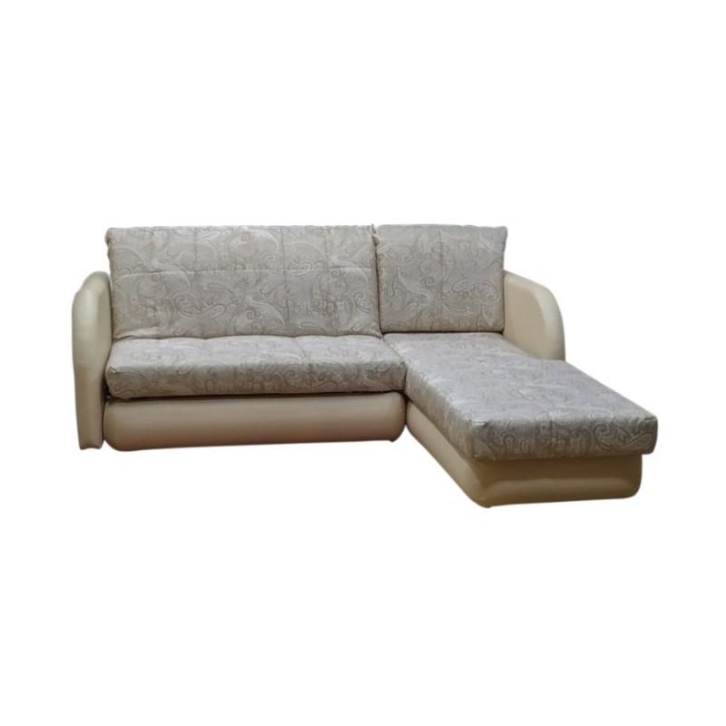 Угловой диван Гаспар м68