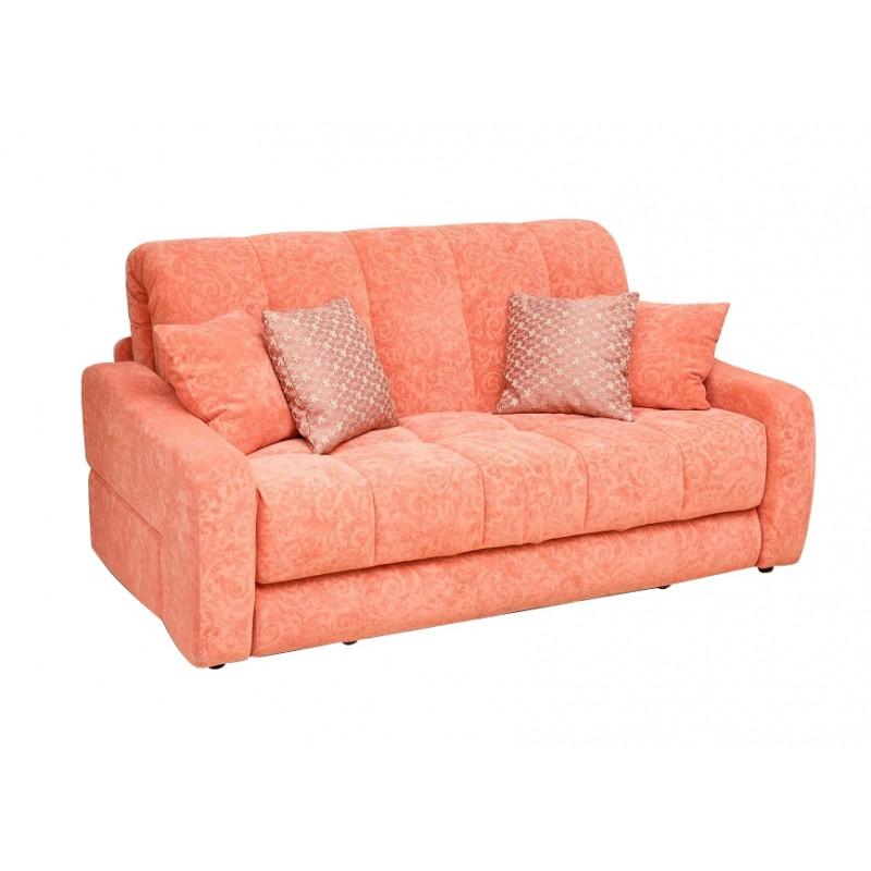 Комплект мягкой мебели Корал (фото 4)